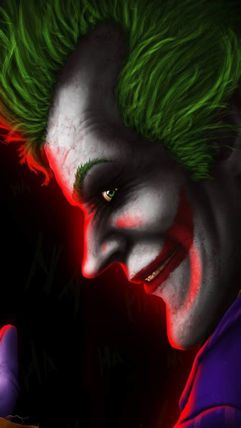 joker iphone  wallpaper  images