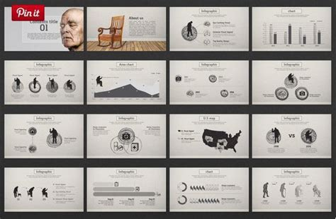 disease powerpoint template 13 powerpoint templates for presentation