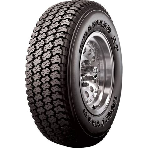 best ultra high performance all season tires 2016 tire rack reviews all season tires 2017 2018 2019 ford