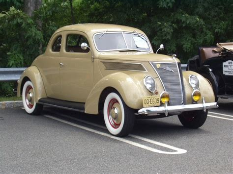 1937 ford coupe his 1937 ford coupe pictures and history autogado