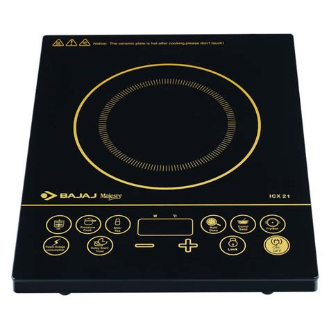 induction cooker nji 4050 induction cooker nji 4050 28 images buy bajaj majesty icx21 induction cooker induction