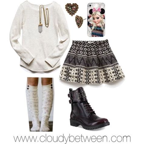cool ls for tweens tween fashion frozen cool clothes for middle