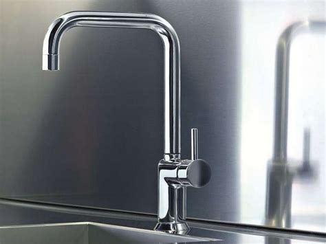 rubinetti per lavello 17 migliori idee su rubinetti lavello su