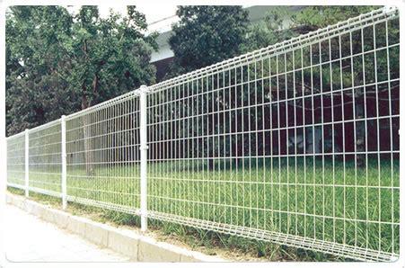 steel wire fence galvanized garden wire mesh fencing id 7840990 product details view galvanized garden wire