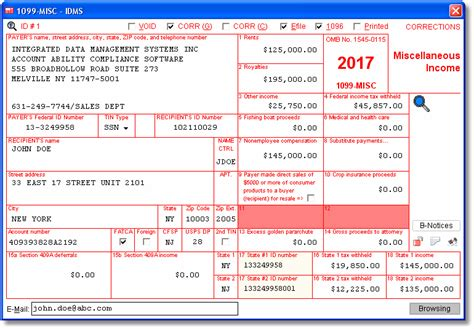 1099 misc template is the irs printing checks 2016 calendar template 2016