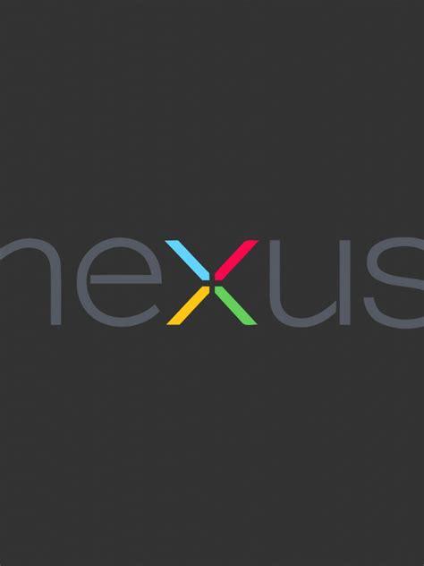 google logo wallpaper for mobile google nexus logo wallpaper 620 non retina ipad