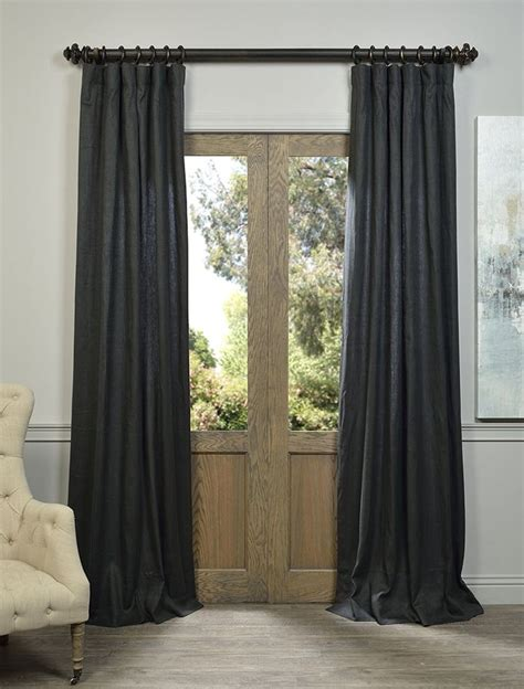 discount drapes window treatments 1000 ideas about discount curtains on pinterest curtain