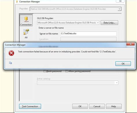 excel 2007 xlsm format what is xlsm file type full version free software