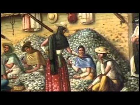 historia de la revolucion mexicana historia ii de la consumacion de la independencia al