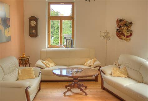 sitzecke gestalten wohnzimmer sitzecke wohnzimmer great sitzecke wohnzimmer with