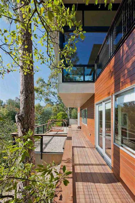 comment poser une terrasse en bois 4357 comment poser une terrasse en bois