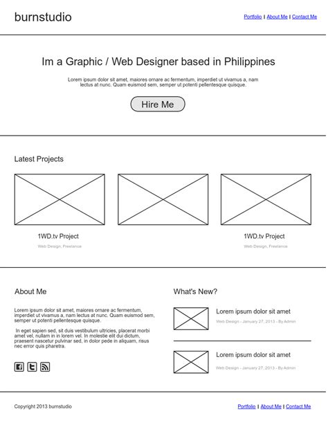 wordpress quick tutorial quick wordpress theme switcher plugin tutorial 推酷