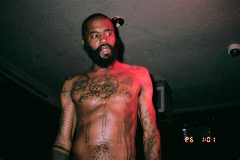 james harden tattoos grips split up news j