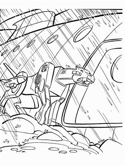 Coloring Page 15 by Ar 15 Coloring Pages Coloring Pages