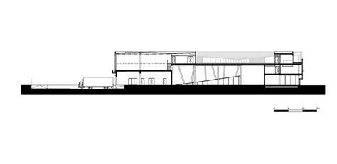 schuurman groep schuurman group bekkering adams architects archdaily