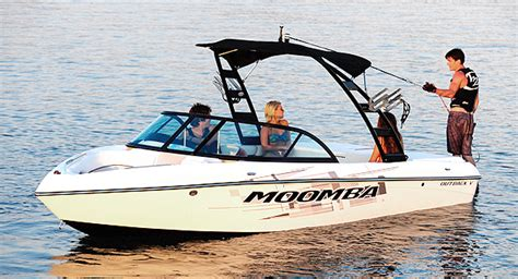 moomba boat line up research 2014 moomba boats outback v on iboats