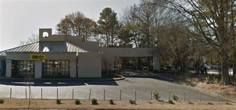 freestanding retail building for sale or ground lease