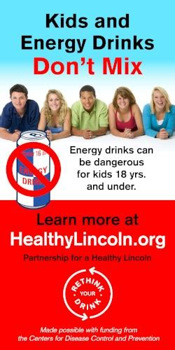 energy drink age limit petition demand there be an age limit for energy drinks