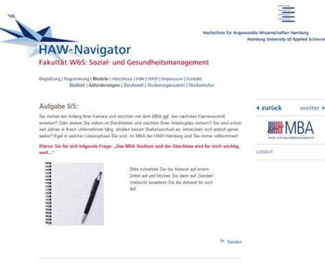 Generation Y Mba Oath by Haw Navigator Cyquest The Recrutainment Company