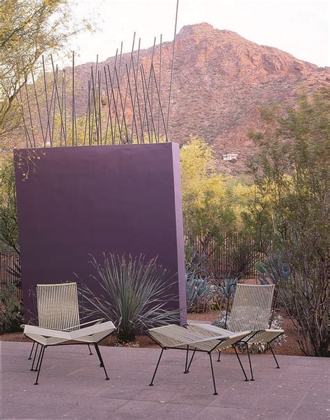 Stephen Wall Design Architecture by 48 Best Purple Walls Images On