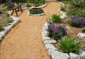 Mosquito Proof Backyard History Of Xersicape Fivestar Landscaping Sacramento