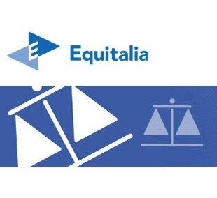 concorso ufficio delle entrate 2015 avvisi di accertamento firmati da dirigenti illegittimi