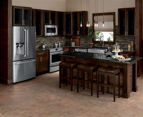 kitchen cabinet soft close hardware soft close cabinet hinges kitchen contemporary with