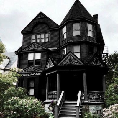 gothic house 25 best ideas about gothic house on pinterest gothic furniture gothic bedroom and