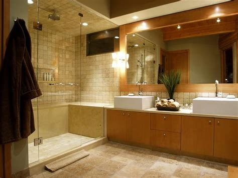 Trends In Bathroom Lighting Trends In Bathroom Lighting Electrical Safety And Home Lighting