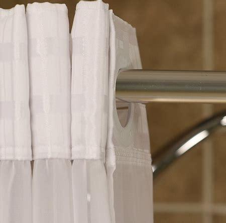 transfer bench shower curtain whitaker transfer bench shower curtain adapted shower