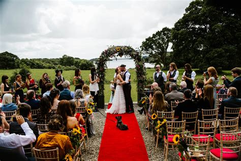 international wedding photographer international wedding photographer tahnee and bernardo