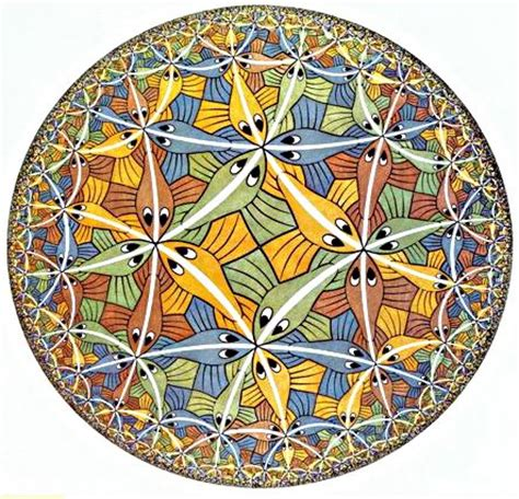 geometric pattern matching under euclidean motion synesthetics in motion