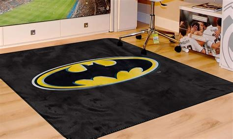batman bedroom rugs batman area rug rugs ideas