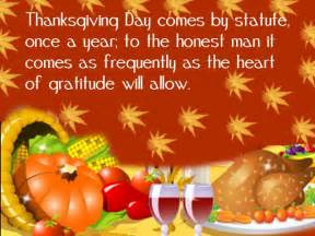 thanksgiving wishes greetings happy thanksgiving wishes quotes image wallpapers pictures