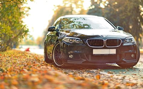 10 Cars To Fall In With by 宝马车壁纸图片 Www Jxzhlyw