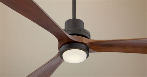 tidal ceiling fan casa delta wing xl led ceiling fan 66 quot bronze ceiling