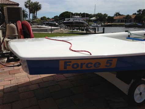 boat show jobs lets see those rolled and tipped topside paint jobs page