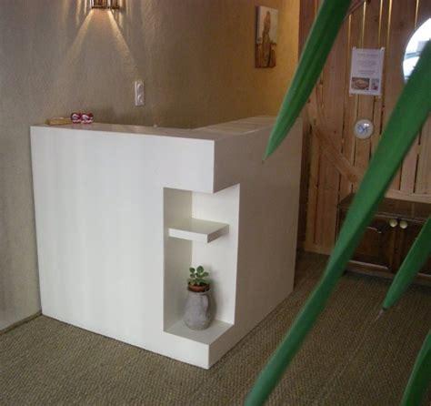 comptoir d angle comptoir d angle meubles en angers