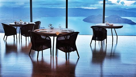 best restaurants in the world michelin top 10 most expensive michelin starred restaurants in the