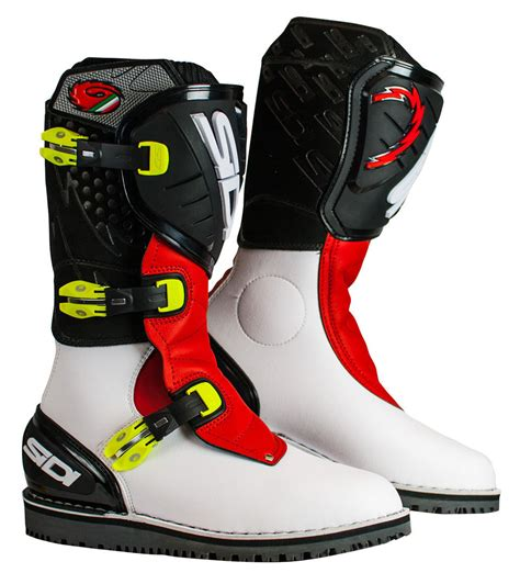 cheapest motocross boots sidi sidi cross boots los angeles outlet prices