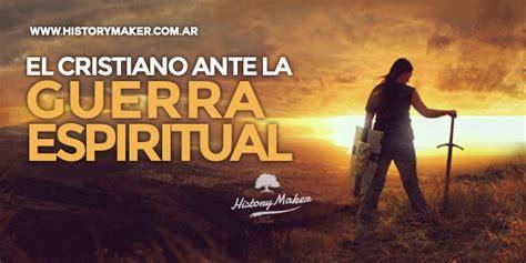 imagenes mujer espiritual oracion de guerra espiritual related keywords oracion de