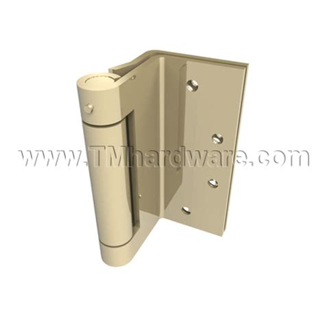 swing clear door hinge hager 1267 swing clear spring door hinge trademark hardware