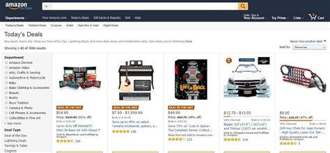 comprar imagenes para web baratas 6 sitios para comprar en internet seguro y env 237 o gratis
