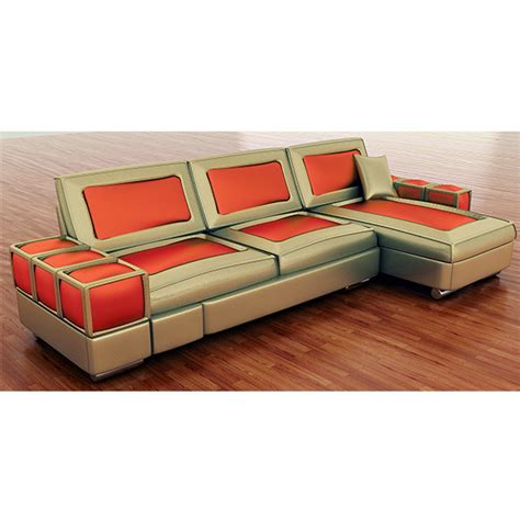 model sofa terbaru 187 dondrup