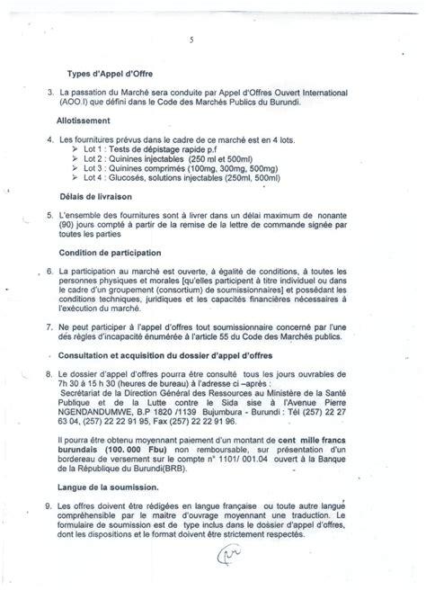 bureau veritas valenciennes lettre de demande de fourniture de bureau 100 images