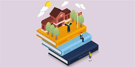 The Problem with School Choice   Harvard Graduate School of Education