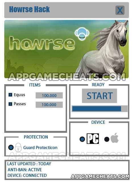 Howrse Gift Cards - howrse hack 2018 download