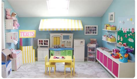 59 playroom basement ideas basement playroom pictures