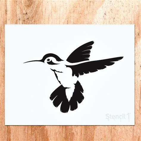 printable hummingbird stencils hummingbird stencil inspiration hummingbirds and purses