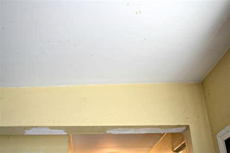 pine plank ceiling one room challenge week three pine plank ceiling